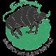 logo_Saeftingher_transparant